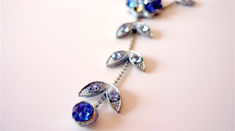 sterling-silver-blue-necklace